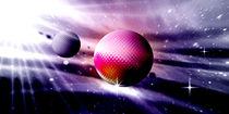 Keplers-kosmos