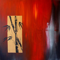 Bamboogarden