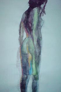 ..Lilian.. von Stephanie Wüstinger