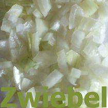 Zwiebeln8-3200