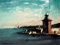 Port-of-piran