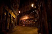 Porto by John Rollei
