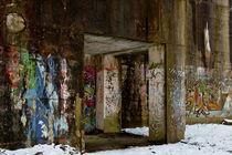 Bunker von ropo13