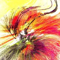 Flower von Matthias Rehme
