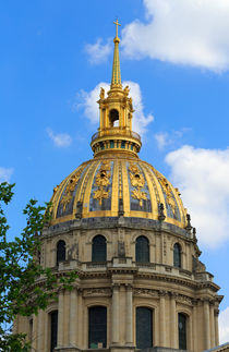 Dome-church0222
