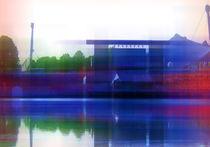 Olympiapark-01010061-22-fin