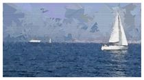 Fotosketcher-sailboat-abstract