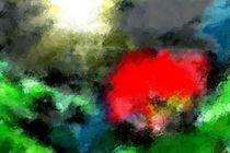Sommer-impressionismus