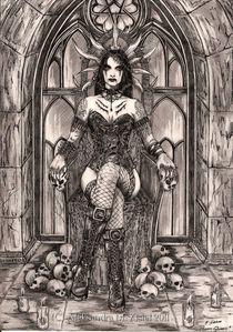 Pagan-queen-2011-c