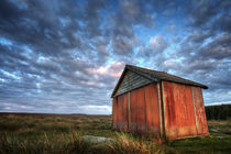 Mg-5405-mw37-nd-barn-on-moors