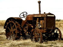Old-tractor1-copy