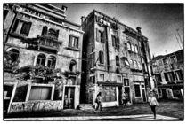 Venedig-highcontrast-af-14