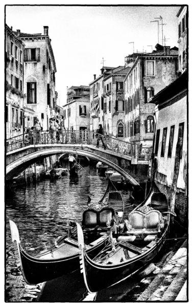 Venedig-highcontrast-af-15