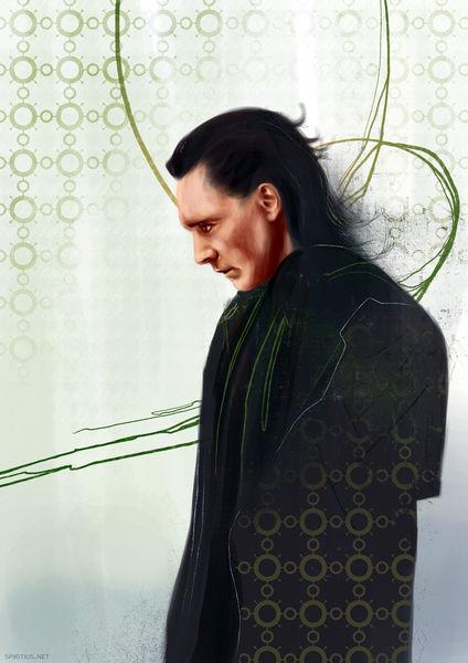Loki-pat-hires