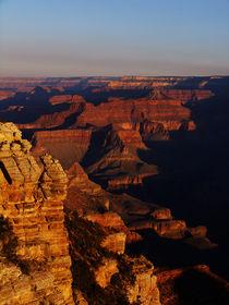 Grand-canyon-pa101539b