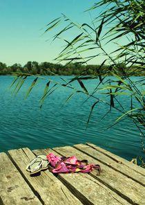 Summer feeling. Summer dreaming. by johannalea-photography