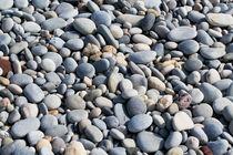 Nice-pebbles