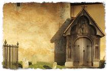 Dsc-7524-church-door