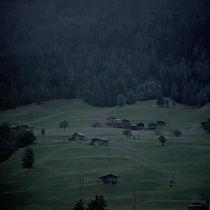 Mellow-mountain-4