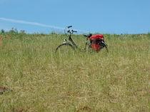 Fahrradtour von Ka Wegner