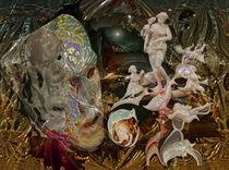 Geistlos LOS des Geistes von David Renson
