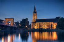 Dsc-23997-hdr-marlow-church-nd