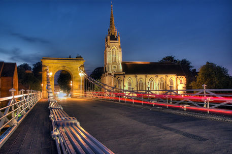 Dsc-24035-hdr-marlow-bridge-1nd