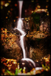 Waterfall26-dot-1