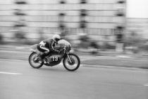 Speed III von photogatar