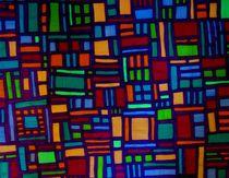 Tiled by Erin Jordan