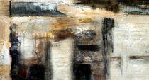 abstrakt by Christine Lamade