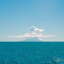 Ocean View by Stas Kulesh