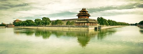 Forbidden-city-pano