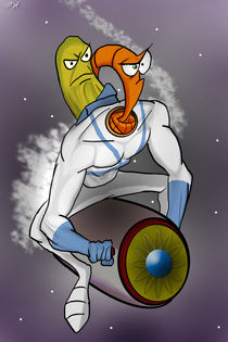 Earthwormjim-copy