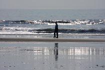 Wave-walking