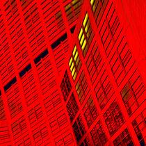 Citynord006-2012