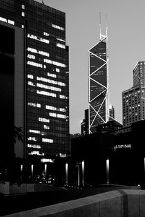HK_Citiscapes_001 by mvg foto