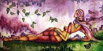 Loving the Unknown von Rohan Sandhir