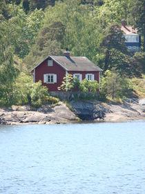 Schweden-2012-421