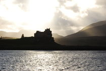 Castle-on-scotlands-inner-behridean-islands