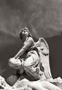 Alle-engel-singen-sizilien-duplex