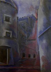 Ceglie by gabriela baumann