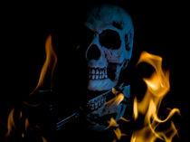 Dead Heat von Shannon Workman