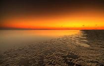 Nordsee by photoart-hartmann