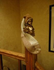 20120617-sock-venus-large