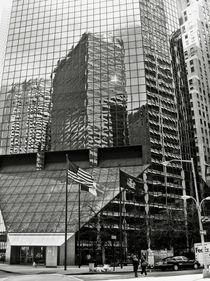 Newyork08cannon-310-bw