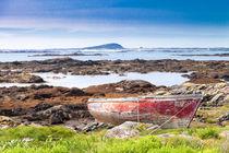Irland-20120524-2