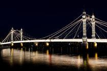 Albert-bridge-at-night-1-hi-res