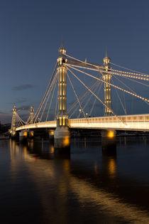 Albert-bridge-at-night-4-hi
