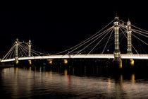 Albert-bridge-at-night-hi-res